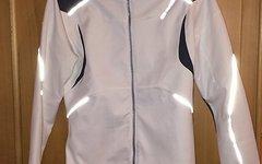 Sugoi RS Zero Jacket Winter Größe M