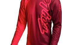 Troy Lee Designs Sprint Jersey 50/50 Größe X-Large