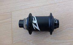 Shimano Zee Nabe 20x110 32 Loch