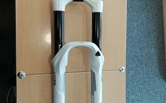 Rock Shox Pike RCT3 DPA 650B 130-160mm