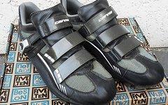 Carver MTB/RR Schuhe
