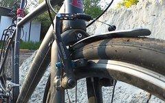 Focus Fitnessbike, Reiserad, Urban,