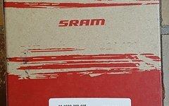 SRAM Kassette PG 980 11-34