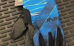 Dakine Concept Glove Bluerock L -NEU!-