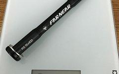 Far & Near Extrem leicht 15mm Steckachse RockShox