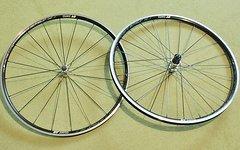 DT Swiss Laufradsatz R 23 Spline