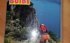 Delius Klasing Verlag Gardasee 1 Moser Bike Guide 11