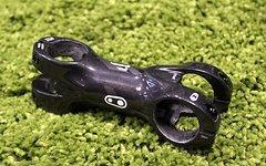 Crank Brothers Cobalt 11 Carbon Vorbau div. Längen Mod. 2015 31.8 NEU