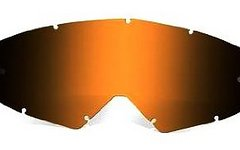 Oakley Proven OTG MX Black Iridium Rep. Lens