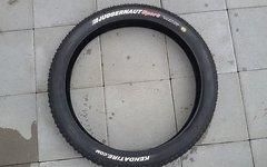 Kenda Juggernaut Sport 26x4.0 Fatbike Reifen