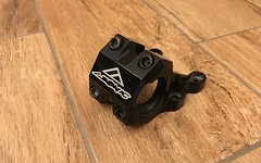 Azonic Hollow Point Direct Mount