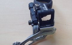 SRAM X7-Umwerfer 3fach, (3x9) TopPull DownSwing