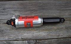 DT Swiss HVR 200