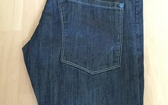 Troy Lee Designs BMX Slim Jeans Größe 30 | NEU