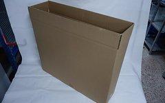 Verpackungen Kartons >550 Stück 3-lagig (auch kleinere Mengen möglich)