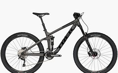 "Trek Remedy 7 Modell 2017 21,5"" *NEU*"