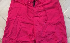 Oakley Boardshort, rot, Größe 36, NEU, aus den USA, inkl. Versand!