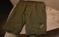 O'Neal Shorts green 32