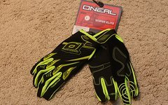 O'Neal Sniper Elite Gloves Gr. L