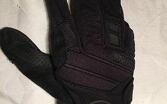 Giro XEN Bike Handschuh - XL