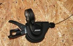 Shimano Zee 10-fach Schalthebel Trigger Shifter NEU SL-M640