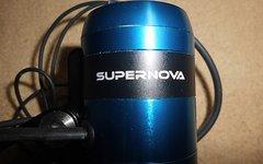 Supernova E3 Pro 2 Frontleuchte