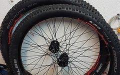 Liteville Radsatz Dt Swiss 240 Radsatz Liteville Scaled Sizing NEU