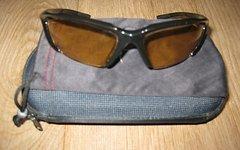 Specialized Radbrille