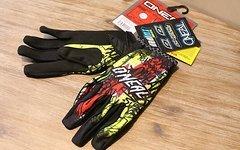 O'Neal Matrix Gloves L