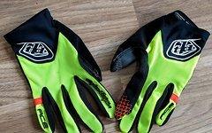 Troy Lee Designs Ace Glove