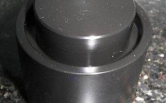 MWP Rock Shox Boxxer Einpresswerkzeug für 35mm Staubdichtungen (auch Modi)