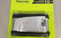 Birzman Feexman Cicada 10 | 10 Funktionen
