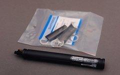 Shimano Di2 BT-DN110-1 Batterie-Pack