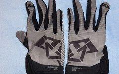 Royal Racing Handschuhe