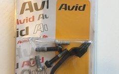 Avid Adapter