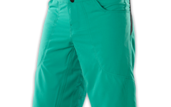 Troy Lee Designs SKYLINE SHORT Gr.34 TURQUOISE