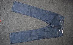 Jack & Jones Jeans 33/32 in blau NEU und UNGETRAGEN