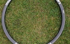 Reynolds 1X26 Zoll Reynolds AM Carbon Felge