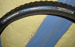 Vee Tire Trax Fatty 27,5 x 2,8