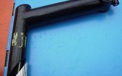 Gary Fisher 1 1/4 Zoll Schaftvorbau N E U 150 mm kult retro vintage stem versandkostenfrei PREISUPDATE