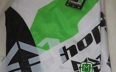 Hope DH Short Größe M (by Royal Racing)