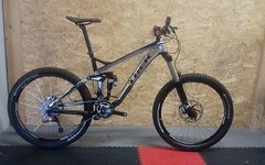 Trek Slash 9 19.5""