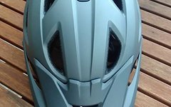 Giro Montaro MIPS - Größe M