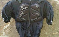 O'Neal Zero Gravity Protector Shirt