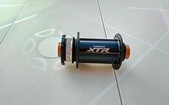 Shimano XTR HB M988 15 mm Nabe