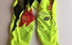 Troy Lee Designs Motocross MX Enduro DH GP Air Astro Hose