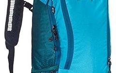 Amplifi Rucksack mit Rückenprotektor