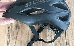 Giro Xar Größe S Trail Helm - selten genutzt