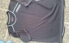 Speed Stuff Shirt
