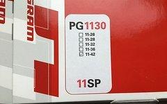 SRAM NX PG-1130 Kassette 11-fach 11-42 (neu)